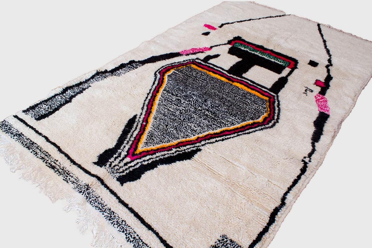 azilal-carpet