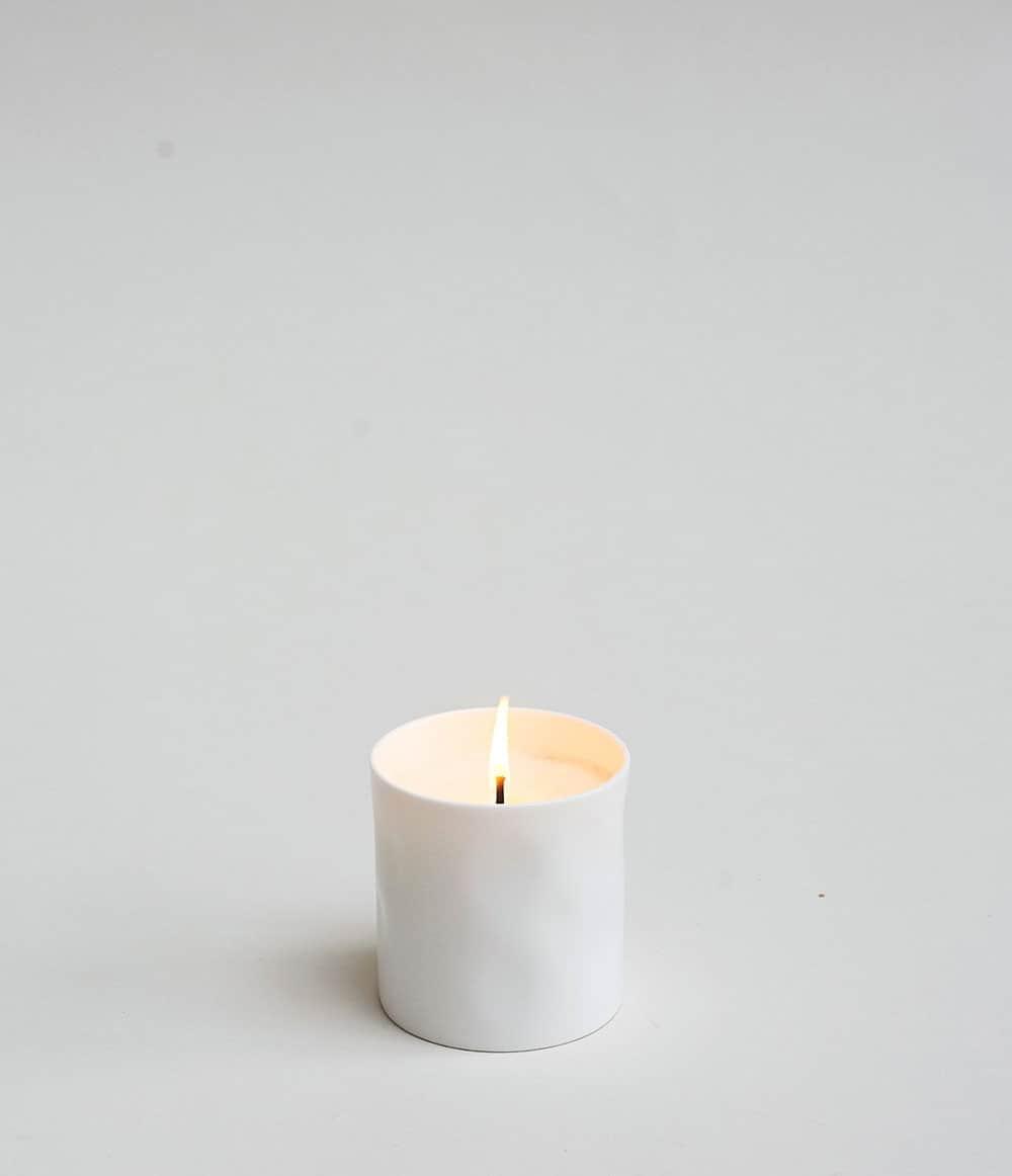 Feldspar-candle-kelp