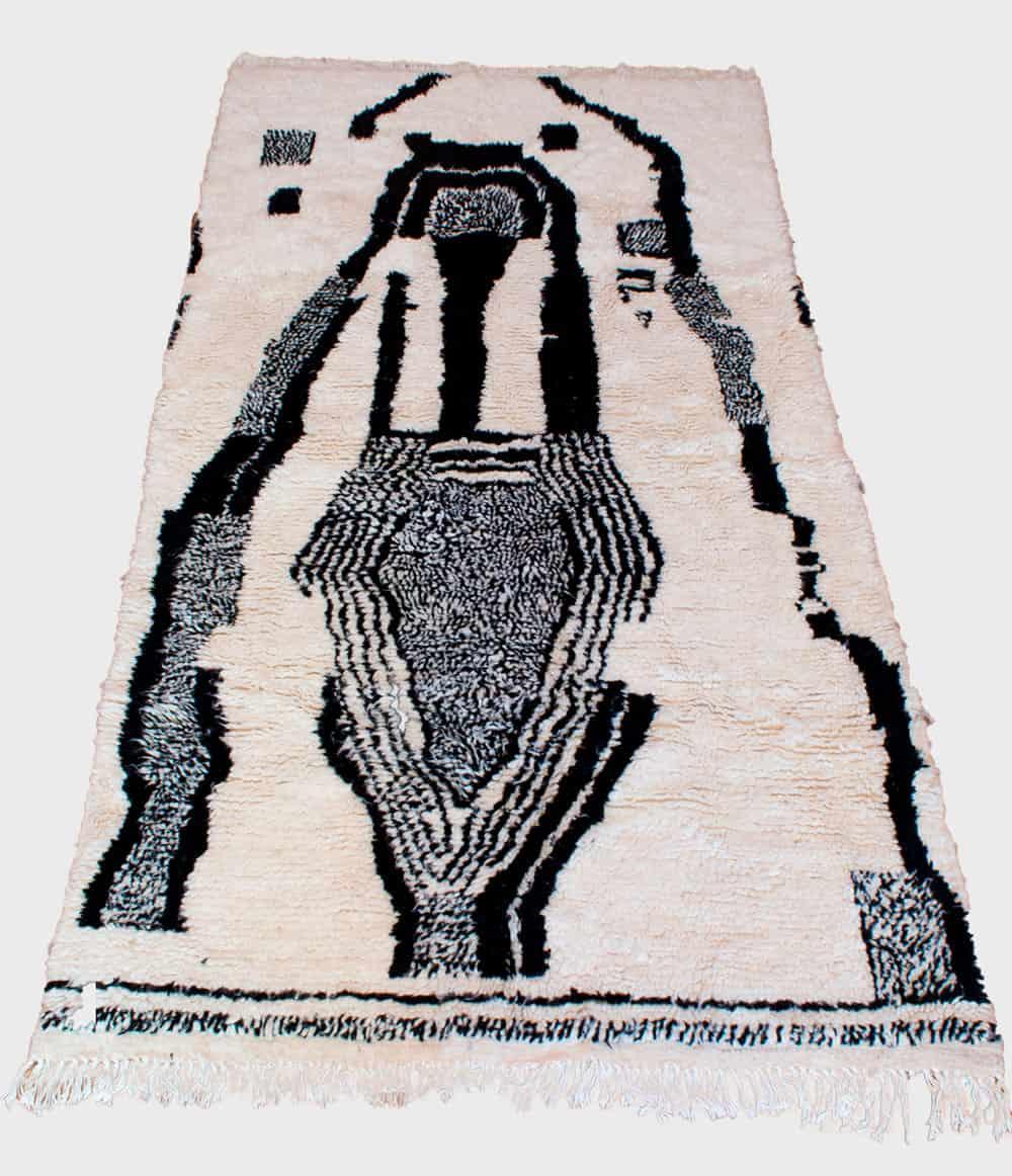 azilal-carpet-morocco