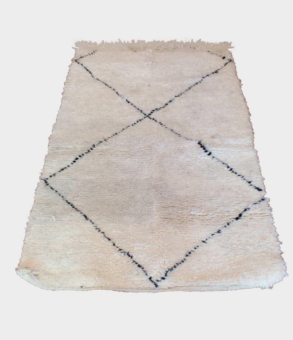 beni-ouraine-rug-berber