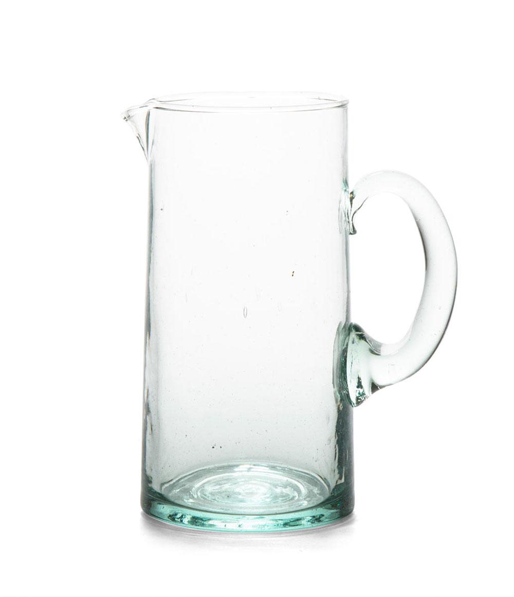 le-verre-beldi-water-carafe