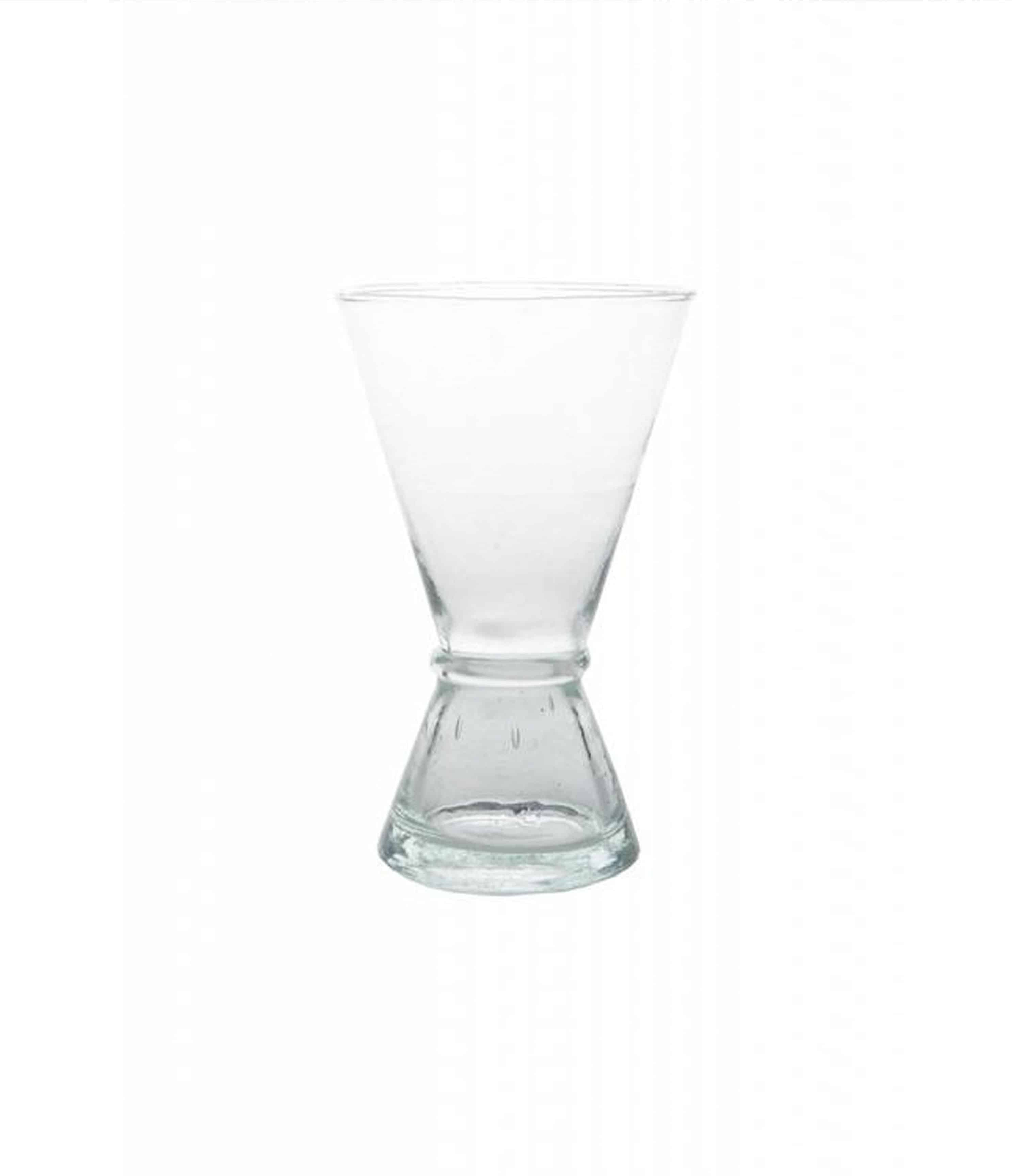 beldi wine glass