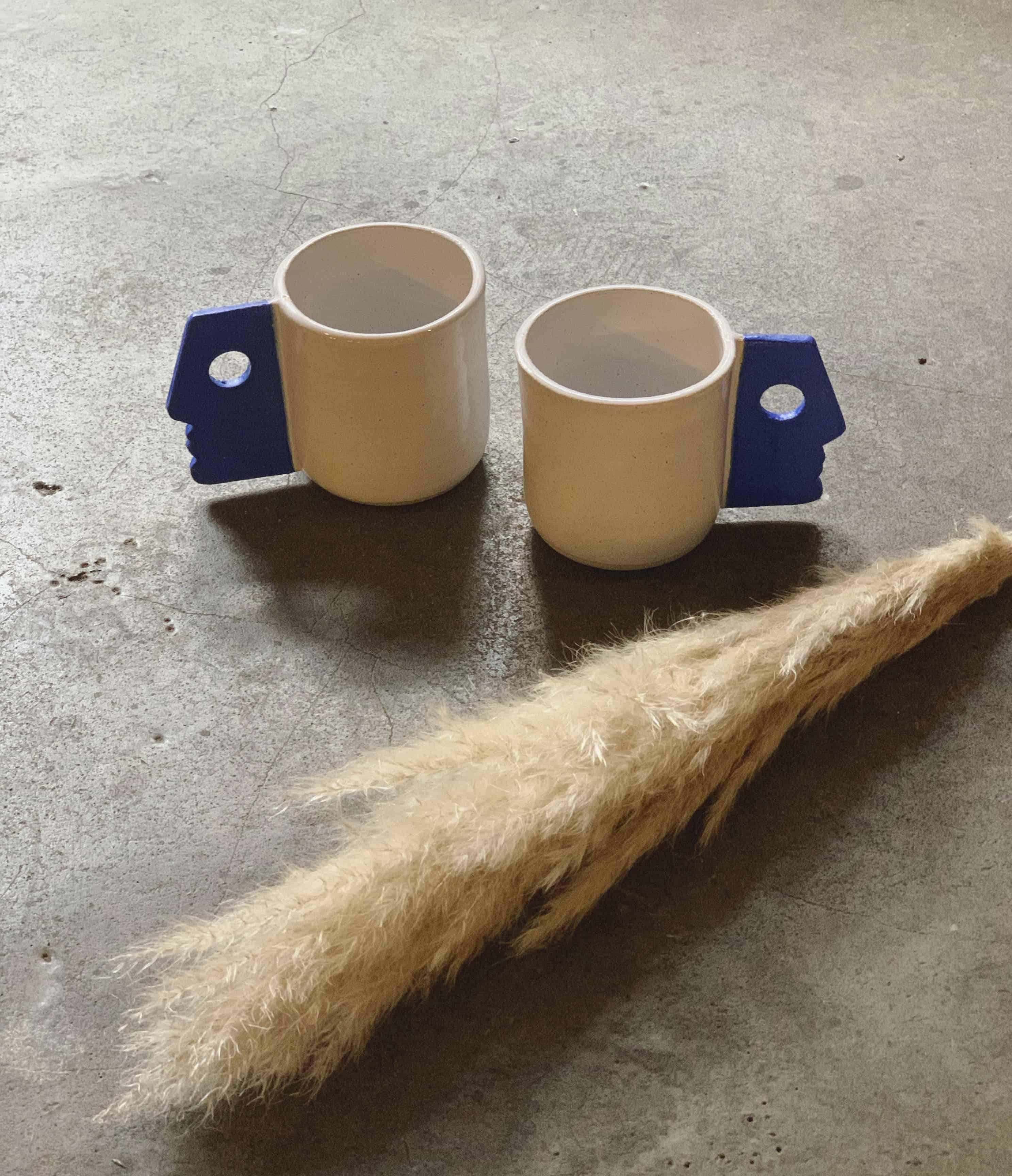 face mugs milo made