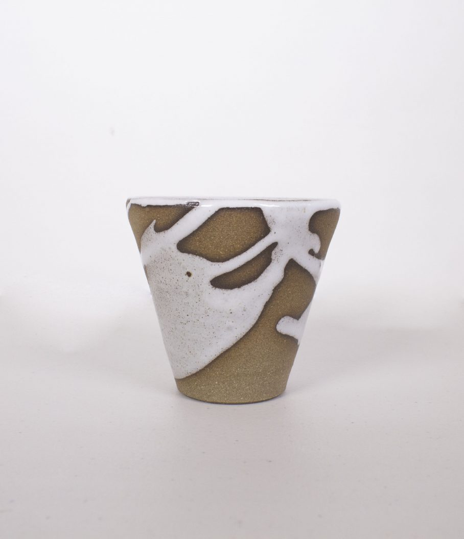 lily pearmain cup