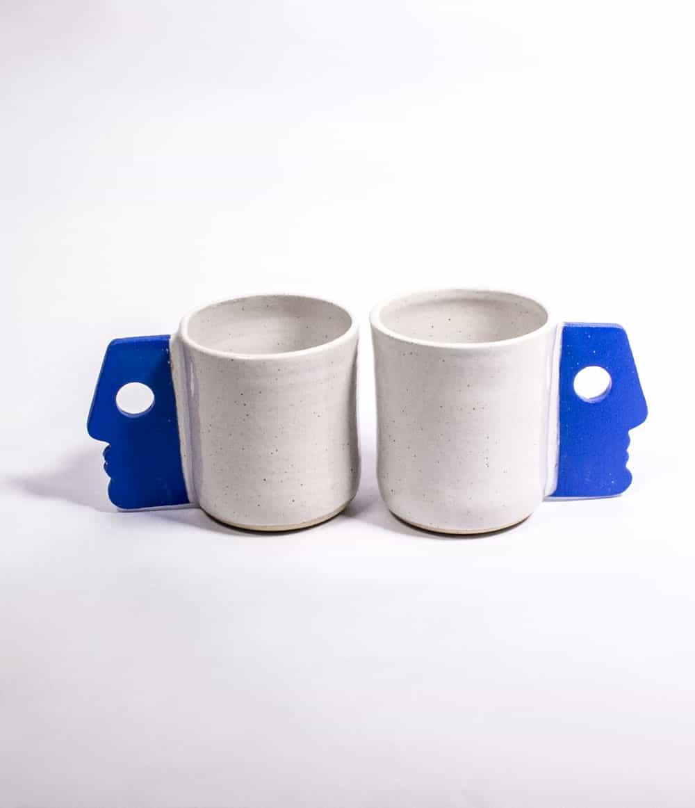 milo-ceramic-face-mug