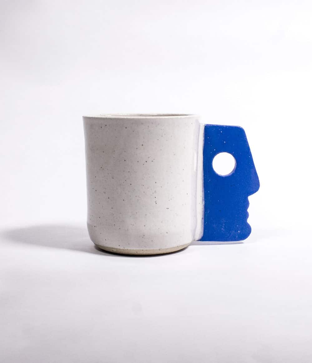 milo-made-face-cup-single