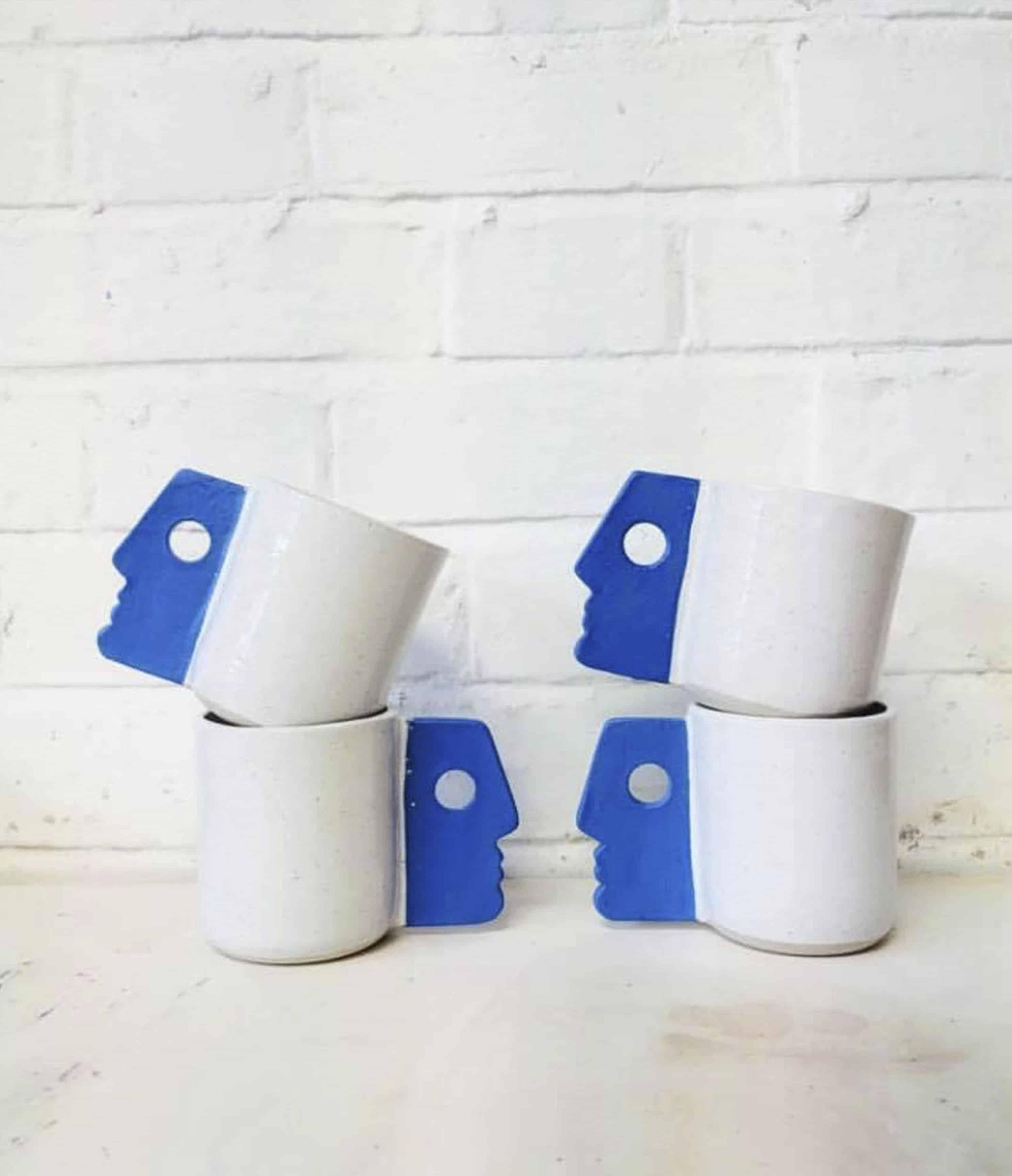 milo made face mugs 3