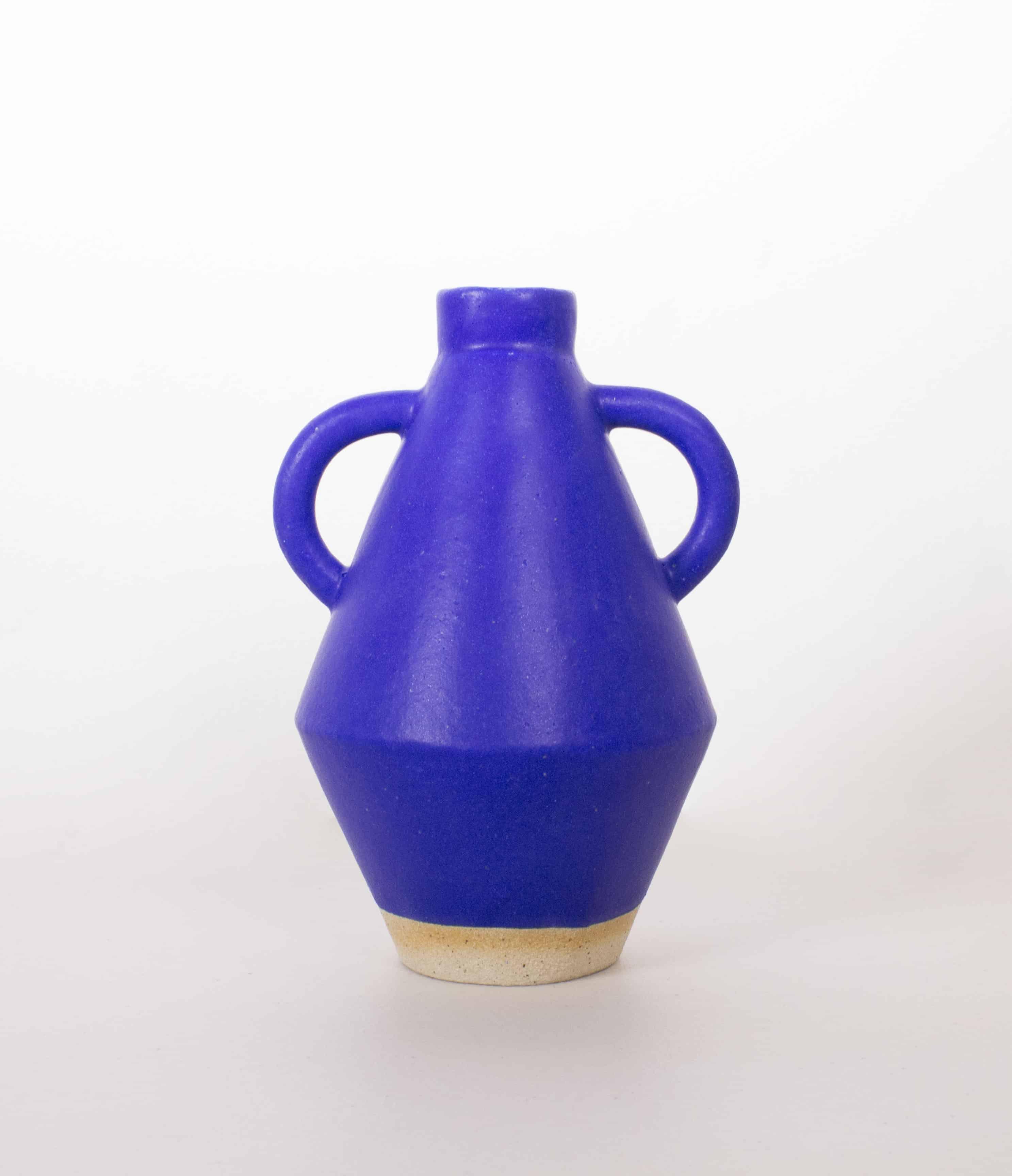 sophie alda diamond vessel