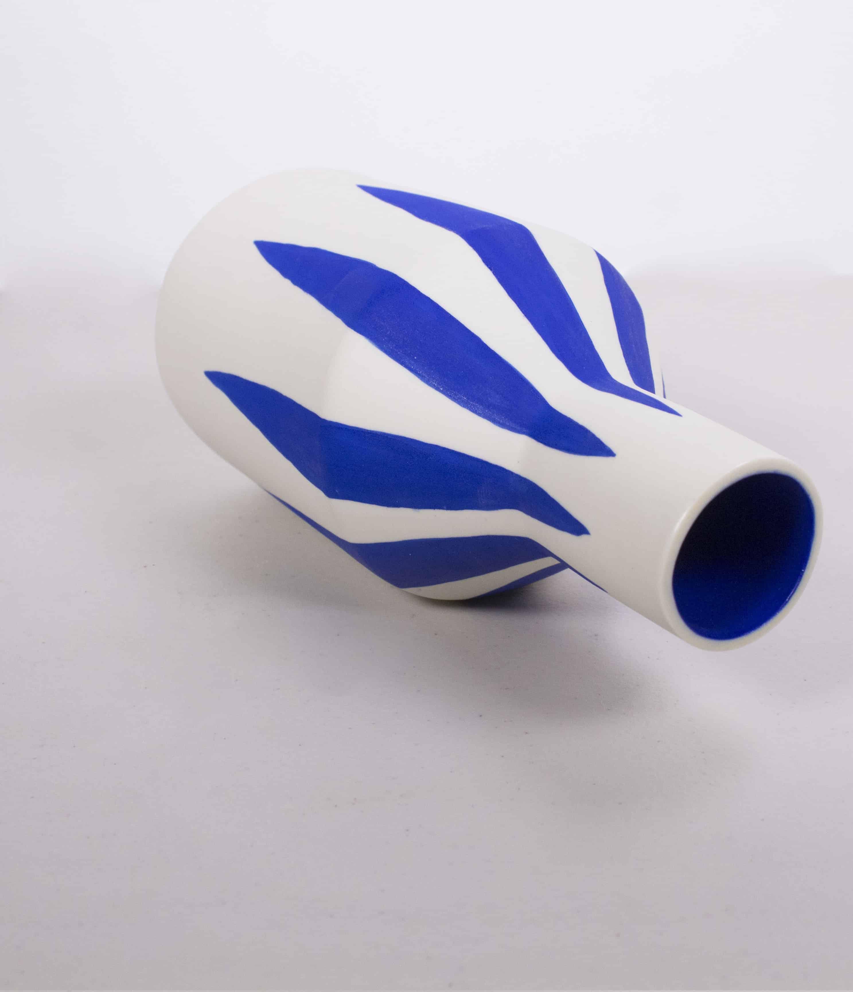 sophie alda striped bottle