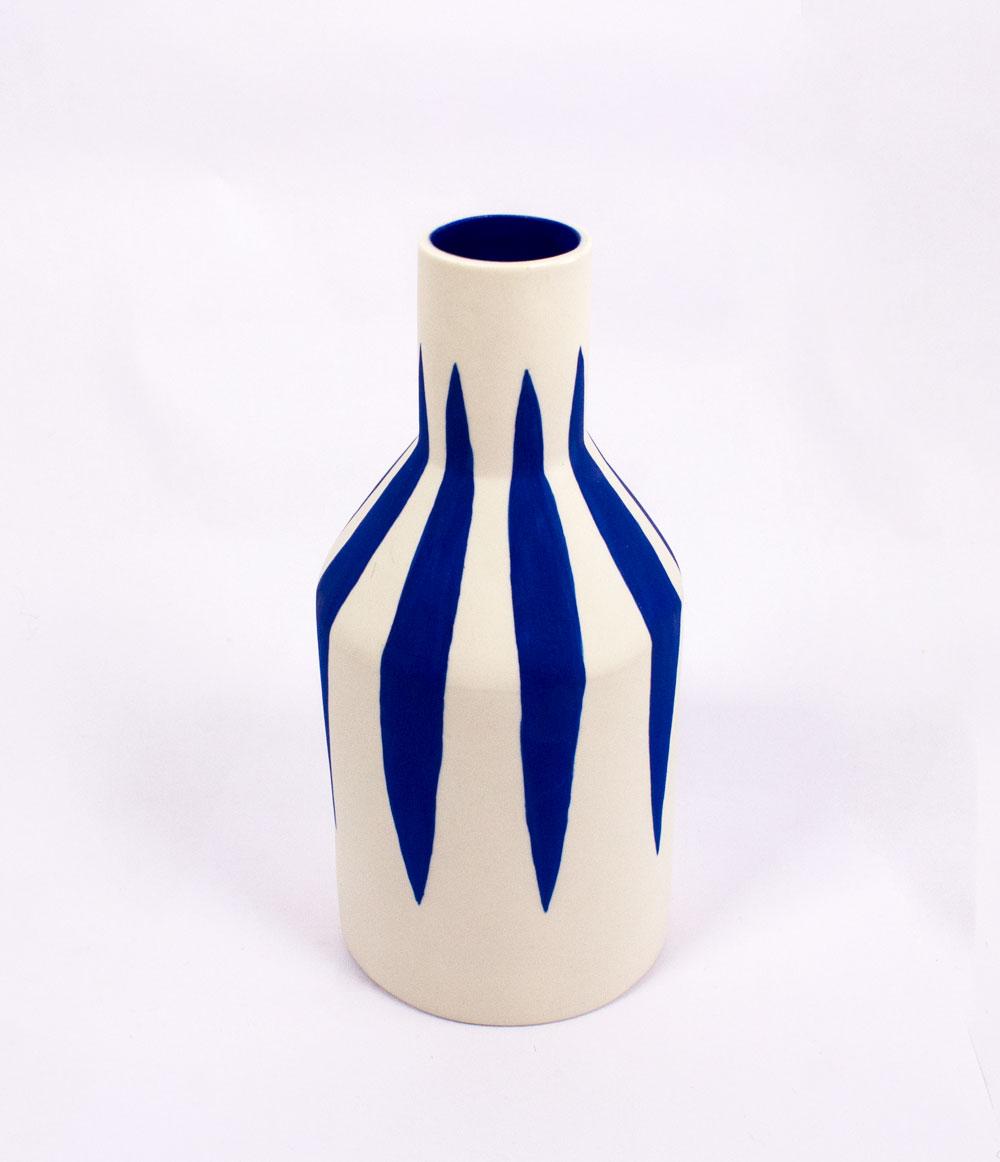 striped-bottle-blue-sophie-alda