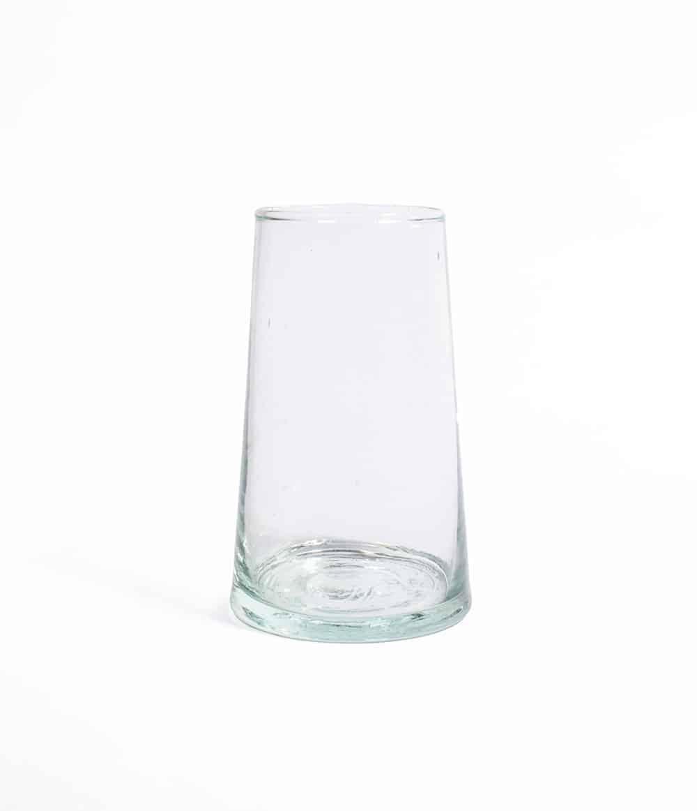 Beldi-Glass-Water