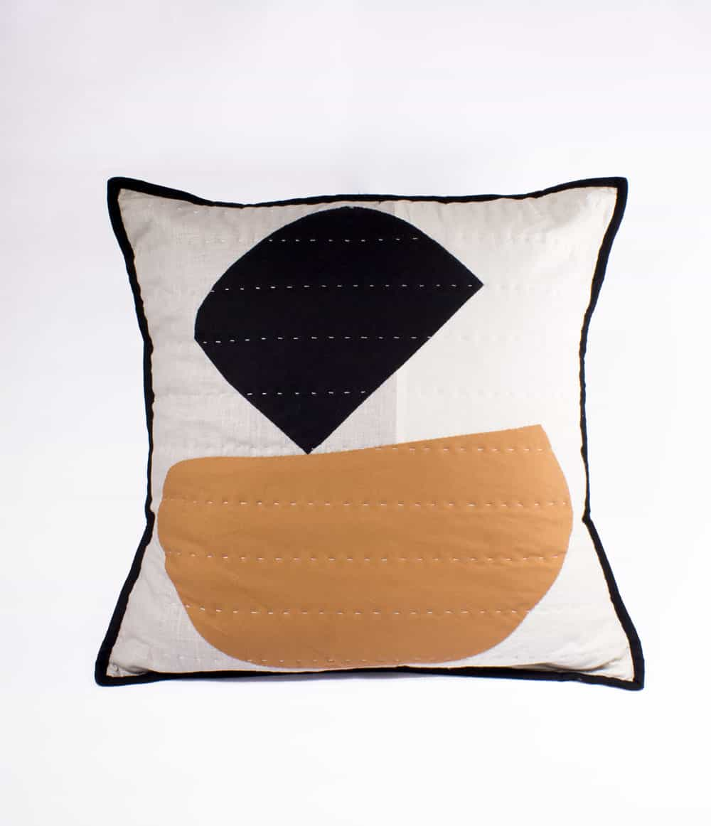 HOQ-cushion-2