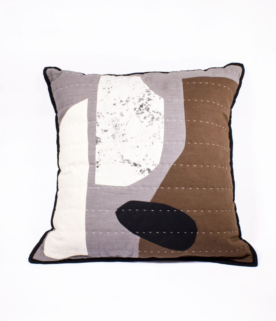 House of Quinn Rhoko Cushion