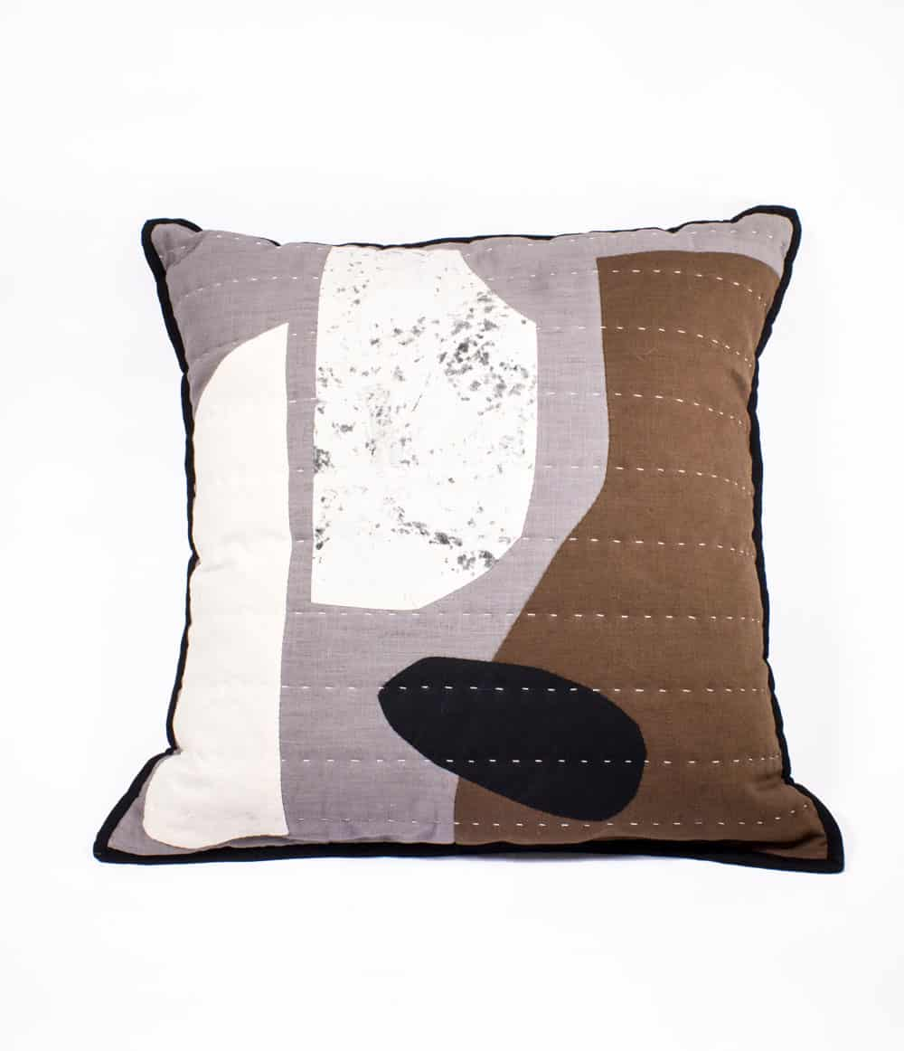 hoq-cushion-6