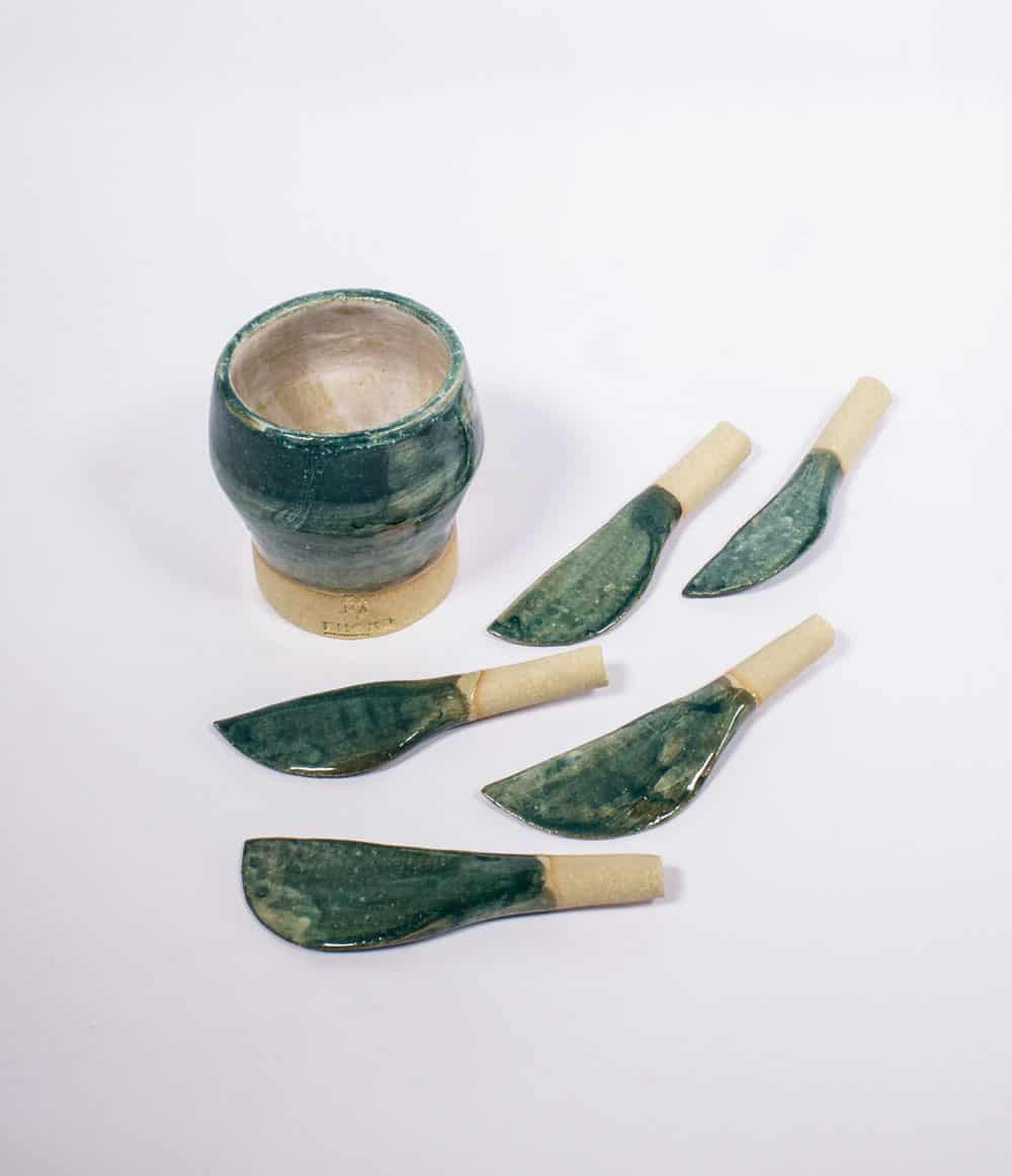 kana-london-rhoko-knife-set