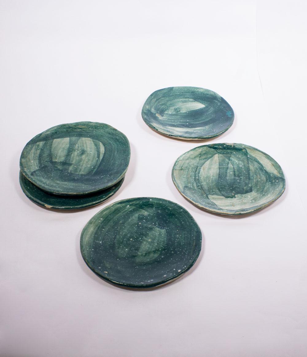 kana-side-plates-5
