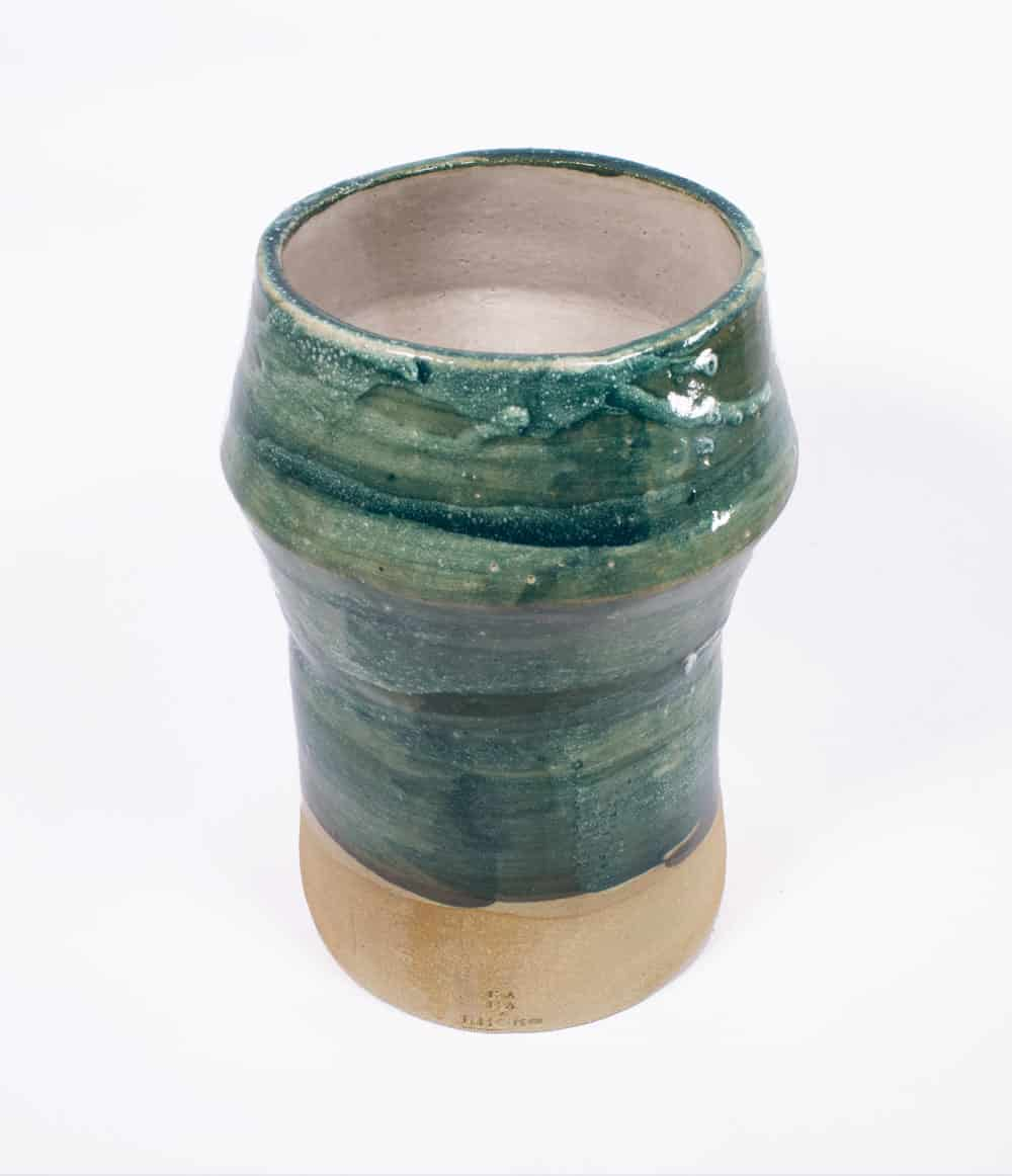 kana-x-rhoko-ceramic-wine-cooler