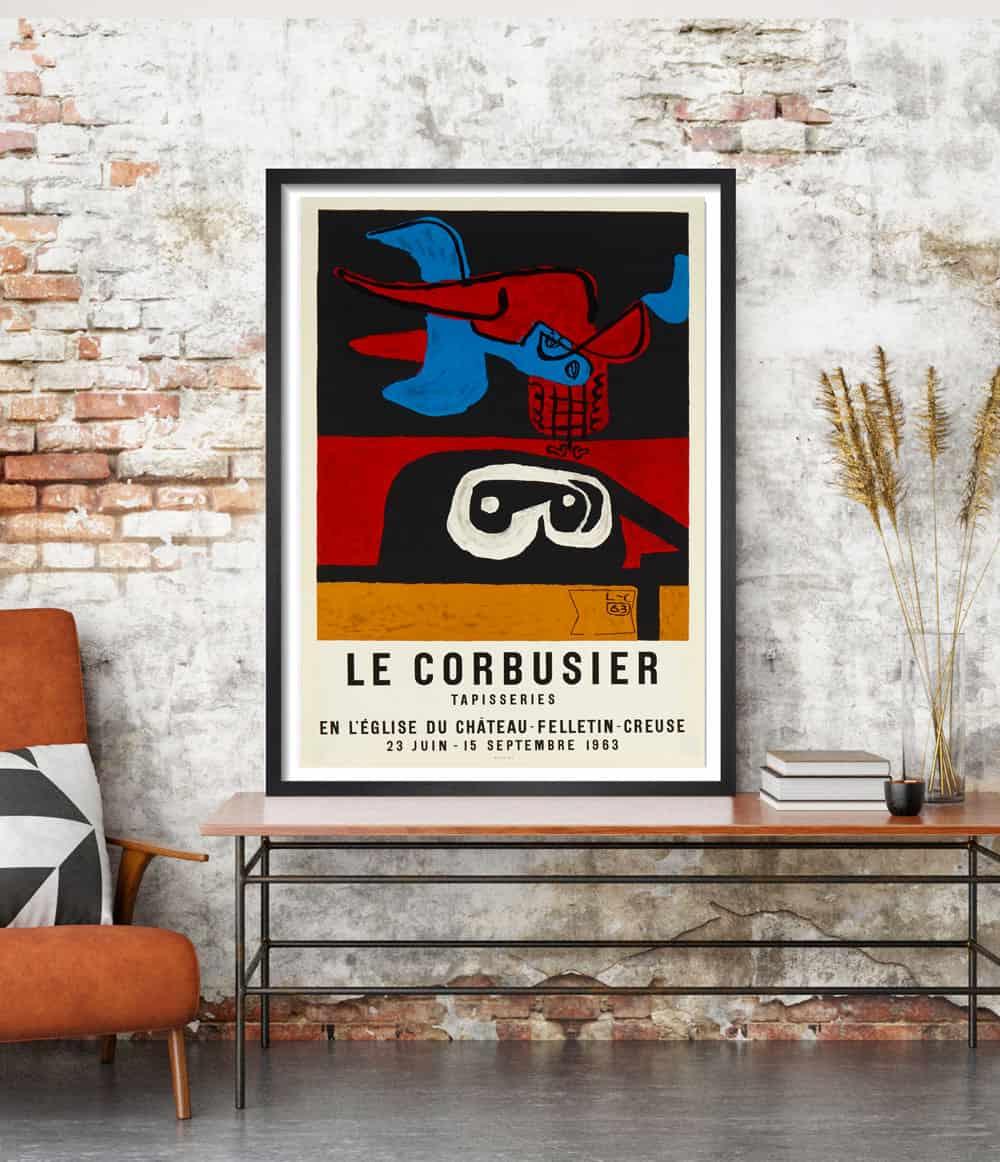le-corbusier-frame