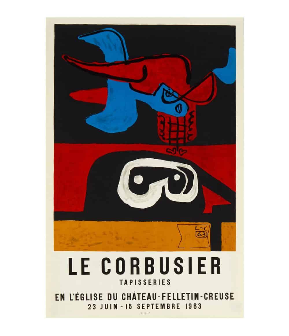 le-corbusier---tapestries