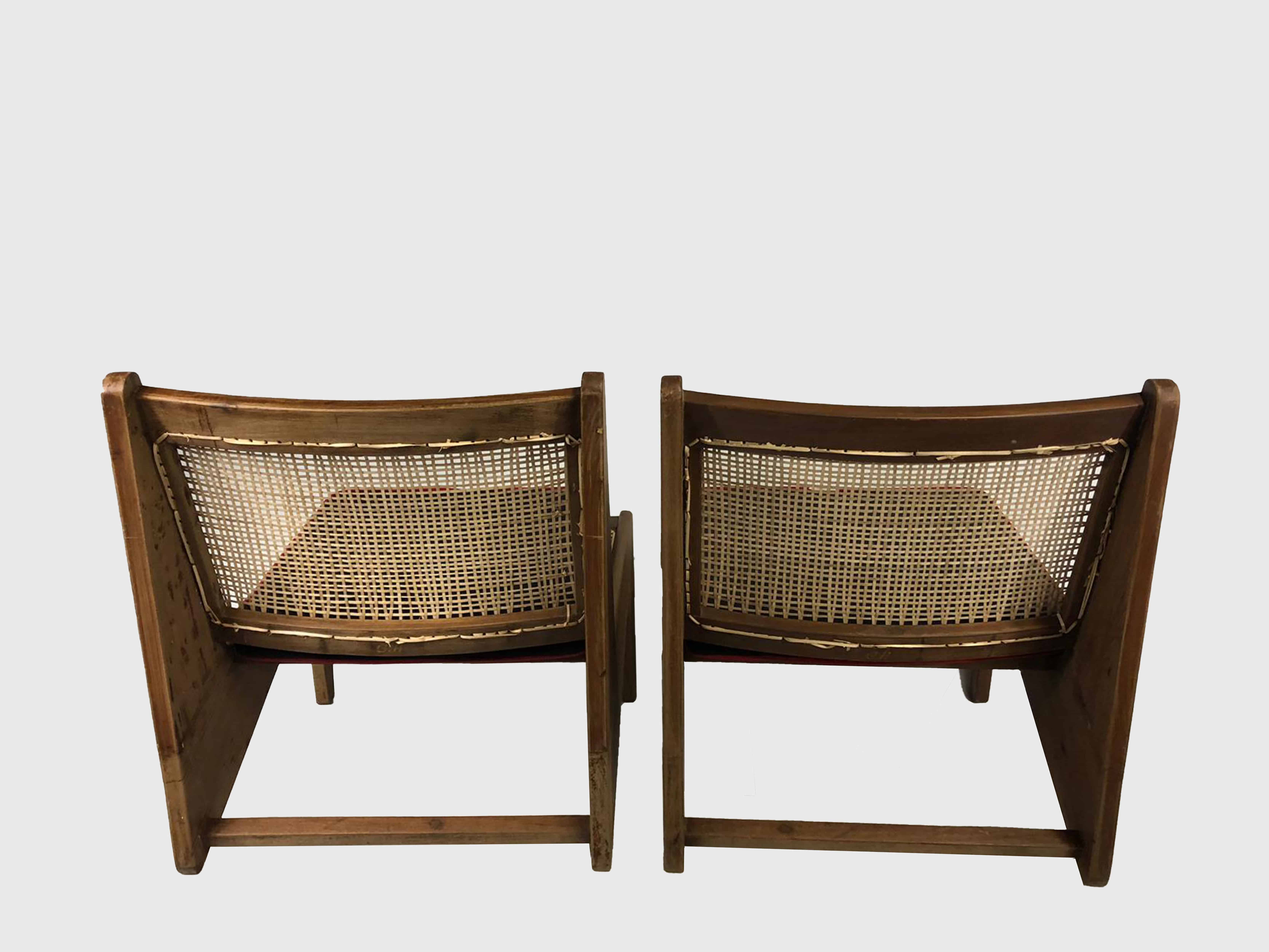 pierre-jeanerret-chairs-back