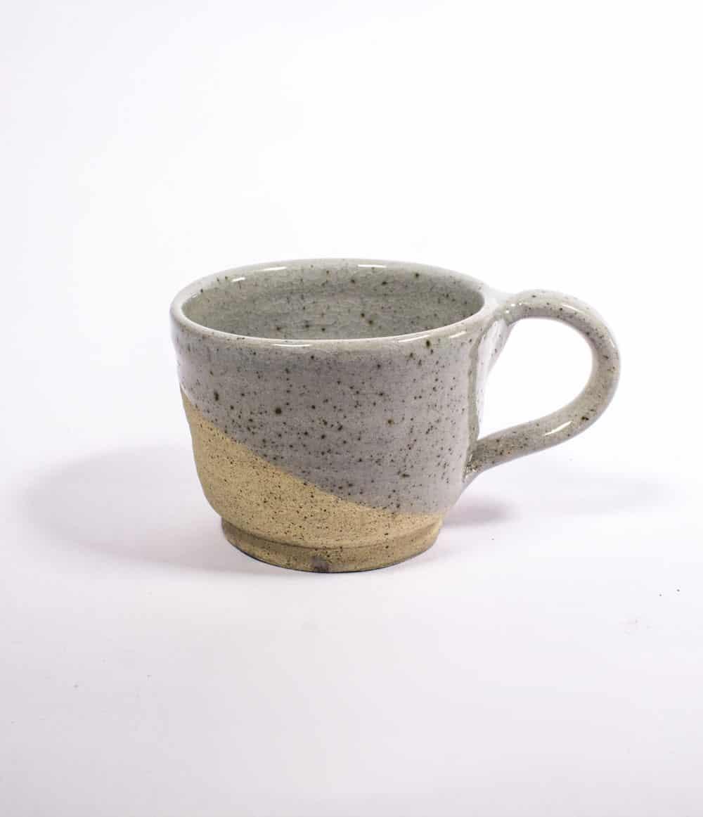 rhoko-cup-pearl-grey
