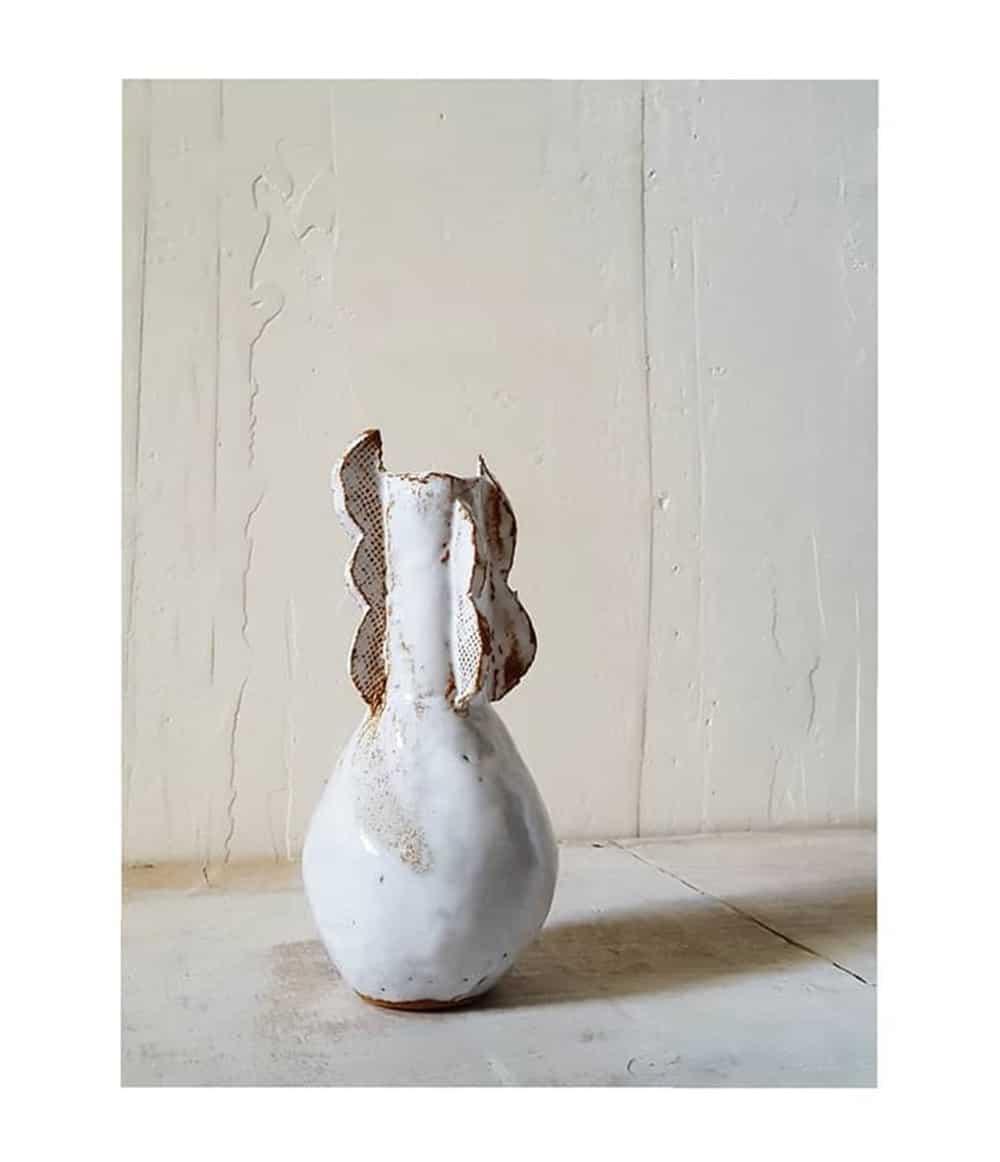 Ond Vase